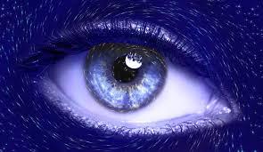 All seeing eye Max Pixel