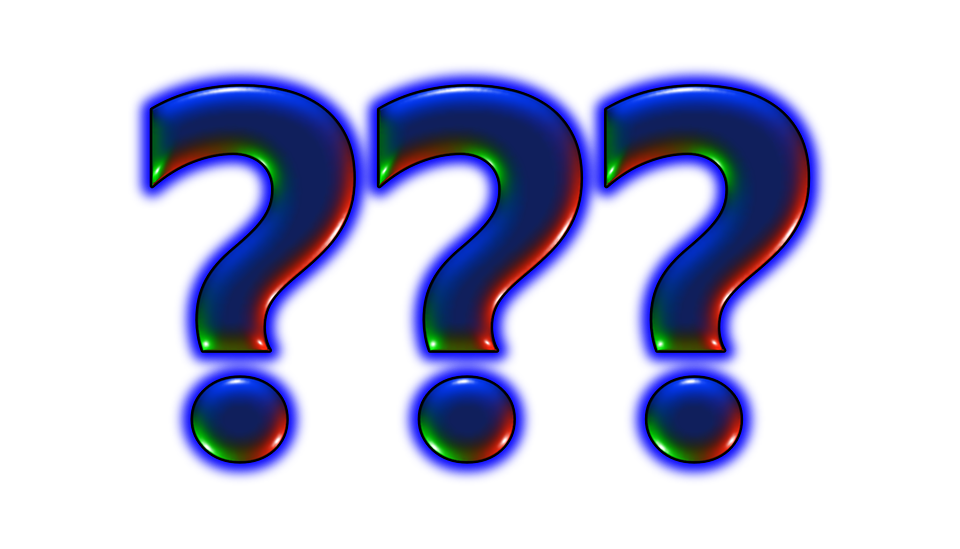 question-mark- pixabay.png