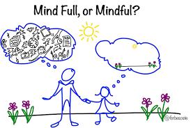 mindful ForbesOste on flickr